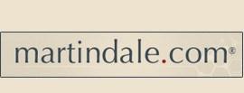 Martindale.com