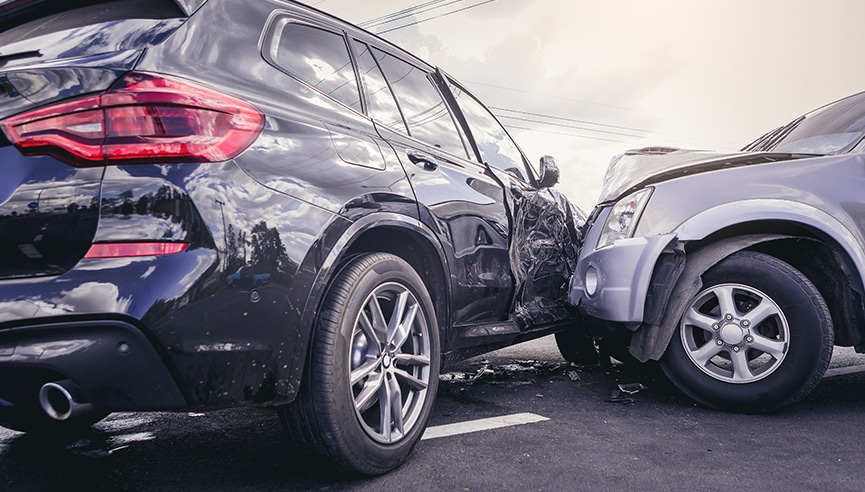 Car Accident Lawyers Lebanon, TN | Auto Injury Attorneys
