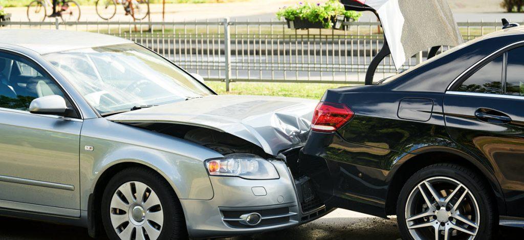 Cookville Car Accident Lawyers