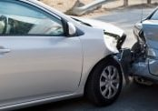 Cookeville car accident lawyers