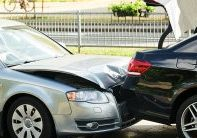 Cookville Car Accident Lawyers